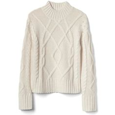 9 Après-Ski Sweaters To Make You Best Dressed at The Lodge fe11c1012