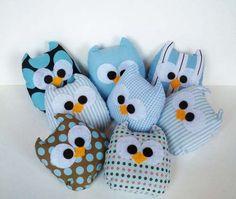 http://img1.mlstatic.com/souvenirs-buho-nacimiento-15-anos-baby-shower-hermosos_MLA-O-3986679316_032013.jpg