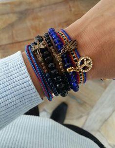 Bijoux de hoje - Bijoux Boho Sensitivebijoux  vendas pelo whatsapp (21) 99721-7881 www.elo7.com.br/sensitivemodaebemestar #freesoul #bohemian #accessories #bohochic #freespirit #freedom #unique #stylish #cool #boho #gypsy #hippy #gypsysoul #goodvibes #vintage #hippie #tribal#indie#jewerly #handmadeo #coachella