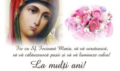 Horoscop pe 10 ani - Cum te vei schimba pana in 2026 Nice Birthday Messages, Tag Image, Thing 1, Love Is Sweet, Christian Quotes, Google Images, Jesus Christ, Fantasy Art, Happy Birthday