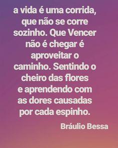 Poesia com rapadura #br #brauliobessa #brauliobessanasfip #poesiaquetransforma #bra #poesiacomrapadura #nordeste #cordel #na… Instagram, Quotes, Prayer Of Thanks, Inspiration Quotes, Roses, Quotations, Quote, Shut Up Quotes