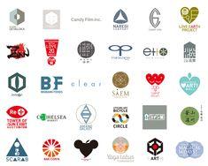 今までに制作したロゴ、マーク第1弾! #ロゴ #logo #マーク #MARK Candy Film, Symbol Logo, Bigbang, Symbols, Comics, Logos, Projects, Art, Log Projects