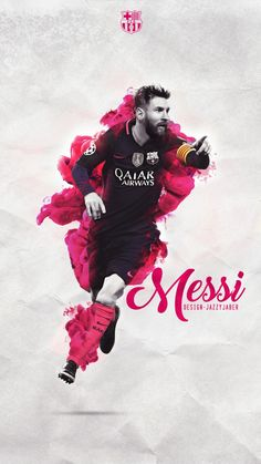 LEO MESSI 2016/17 WALLPAPER #messi # wallpaper #kingoffootball #pink #barcelona Messi 2016, Cr7 Messi, Messi Vs Ronaldo, Messi Fans, Ronaldo Real, Messi And Ronaldo Wallpaper, Lionel Messi Wallpapers, Ronaldo Wallpapers, Messi Pictures