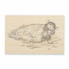 Cheese Puffs Rubber Stamp - This rubber stamp was recently purchased off from our web site. Click on the image to see more information. House Mouse Stamps, Calendar Pictures, Mouse Color, Cheese Puffs, 5 Gifts, Peace And Love, Note Cards, Design Projects, Cardmaking