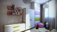 http://www.futurahomedecorating.com/child-room-decoration/casting-color-over-kids-rooms/