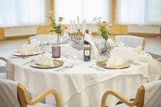 Das Flair Hotel Roger ist Ihre Location in Heilbronn wenn es um Ihre romantische und harmonische Hochzeit geht. Wir verfügen über ein schönes und herzliches Ambiente wo sie sich mit Ihrer Hochzeit geborgen fühlen. Bereits vom ersten Gespräch an erfahren Sie eine freundliche und kompetente Beratung, für Ihre Hochzeit in Heilbronn, egal ob es eine freie Trauung im grünen oder die klassische Kirchliche Trauung sein soll. landgasthof-roger...