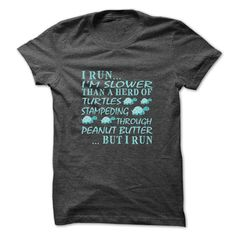 I love to run - #band shirt #tee quotes. PURCHASE NOW => https://www.sunfrog.com/Sports/I-love-to-run.html?68278