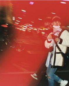 Yg Ikon, Kim Hanbin Ikon, Chanwoo Ikon, Ikon Kpop, Bobby, Ulzzang, Ikon Member, Jung Jaewon, Hip Hop