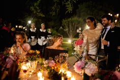 stylish-spanish-wedding-seville-la-petite-mafalda-lorena-san-jose-photography-65