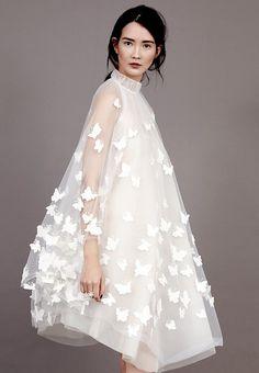 nice Свадебные платья для беременных (50 фото) — Как выбрать лучшее? Читай больше http://avrorra.com/svadebnye-platya-dlya-beremennyx-foto/