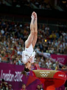 #maroney #usa #olympics #gymnastics