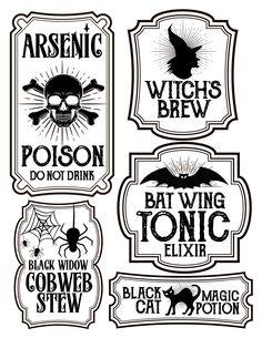 halloween-labels.jpg 2 550×3 300 pikseliä