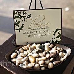 15 New Ideas For Wedding Ceremony Ideas Unity Couple Wedding Ceremony Ideas, Wedding Events, Reception Ideas, Free Wedding, Our Wedding, Wedding Blog, Wedding Stuff, Trendy Wedding, Irish Wedding
