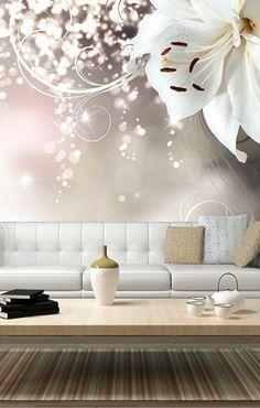 Vlies Fototapete 350x245 Cm   3 Farben Zur Auswahl   Top   Tapete    Wandbilder XXL