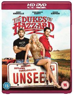 The Dukes Of Hazzard: Unseen [HD DVD] Whv http://www.amazon.co.uk/dp/B000NY155C/ref=cm_sw_r_pi_dp_0rjgwb120GZY0