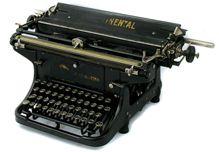 http://maszyny-do-pisania.site90.com Naprawa mechanicznych maszyn do pisania. Maszyny elektroniczne