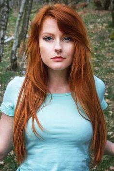 Taboo small teen girl pics