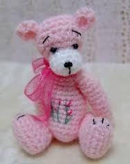 Znalezione obrazy dla zapytania thread crochet