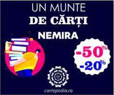cartepedia.ro Calm, Artwork, Plant, Anatomy, Work Of Art, Auguste Rodin Artwork, Artworks, Illustrators