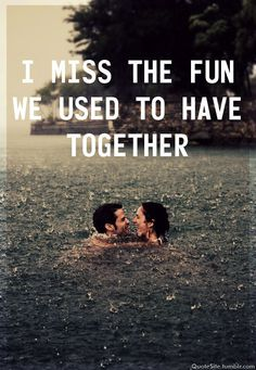 I Miss You And Missing Someone Quotes Cute Missing You Quotes, Cute Miss You, Missing You Quotes For Him, I Miss You Quotes, Me Quotes, Break Up Quotes, Broken Heart Quotes, Love Hurts, I Missed