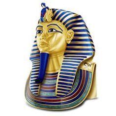 anthropology egypt - Google Search