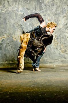 mia michaels choreography | Mia Michaels