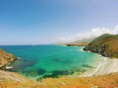 @Regrann from @turistukeando -  Comenzamos el año con nuevos proyectos y propuestas para que vivas las mejores Xperiencias. RUTAS de montaña en la Isla de Margarita disponibles para grupos. Puedes recibir toda la información dejándonos tu correo aquí   http://ift.tt/1iANcOy  #YoViajoLuegoExisto  #ViajoLuegoExisto #GoPro #Goprove #TravelHolic #HallazgoSemanal #Trips #Vsco #Datazos #Letonia #PicPorn #AroundTheWorld #ViajerosPorElMundo #TravelGram #Travel #traveladict #Viajes #GoWorldPro…