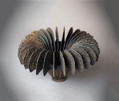 La Galerie de l'Ancienne Poste|Ursula Morley-Price