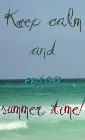 summertime - Google Search