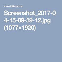 Screenshot_2017-04-15-09-59-12.jpg (1077×1920)