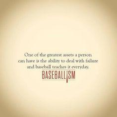 baseballism quotes - Google Search #BestBaseballCloseoutBats