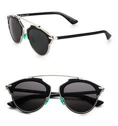 cf7a4cb46aab2d Dior So Real Sunglasses Dior So Real Sunglasses, Christian Dior Sunglasses,  Wayfarer Sunglasses,