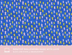 D E S I G N L O V E F E S T » DRESS YOUR TECH / 223 Computer Wallpaper, Wallpaper S, Color Patterns, Color Schemes, Dress Your Tech, T Dress, Wallpaper Free Download, Beautiful Images, Scrapbook Pages