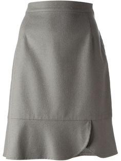 http://cdnd.lystit.com/photos/93ce-2014/07/29/krizia-poi-vintage-green-tulip-hem-skirt-product-1-22104139-1-160855288-normal.jpeg