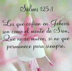 ideas quotes bible verses psalms christian for 2019 God Prayer, Prayer Quotes, Bible Quotes, Christian Verses, Christian Devotions, Biblical Verses, Bible Verses, Christian Birthday Quotes, Biblia Online