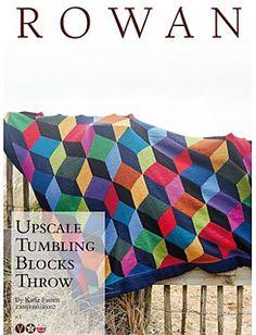 Upscale_tumbling_blocks_small2