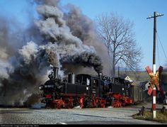 RailPictures.Net Photo: 99 1561 Deutsche Reichsbahn Steam 0-4-0/0-4-0 at Neudorf, Germany by J Neu, Berlin