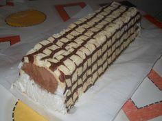 DSCN9444 Cake, Desserts, Food, Tailgate Desserts, Deserts, Kuchen, Essen, Postres, Meals