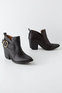 Anthro Tara Woven Booties http://www.anthropologie.com/anthro/product/shoes-viewall/25007923.jsp