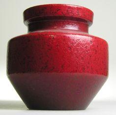 Dumler Breiden West German Pottery
