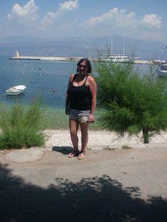 Split, Croatia Summer 2012
