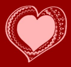 Google Image Result for http://www.lovepictures.biz/cliparthearts/reddesignclipartheart.png