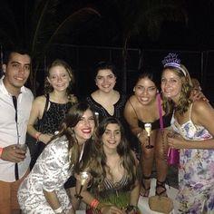 """@anicalero's photo: """"#hellojanuary#2015#Friends#buenaventura## espero que todos , hayan empezo un buen 2015 !!"""""""