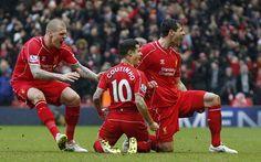 "Liverpool vs Man City hero Philippe Coutinho now worth a ""frightening"" amount …   Liverpool vs Man City #LiverpoolvsManCity"