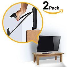8 Best Safety Kits For Furniture Images Kit