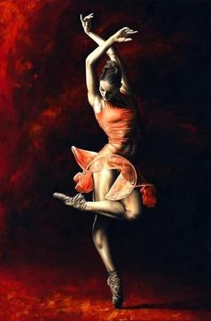 tango punte