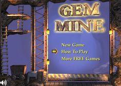 #kid_games #kids_games_online  #kids_games update new games http://www.kidsgamesonline.net/games-gemmine.html
