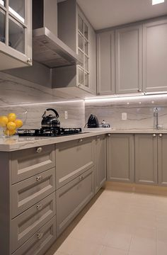 Property owners usually feel mystified by the expense of their kitchen renovation task. It's difficult to get a precise rate for a restoration, since each Kitchen Cupboard Designs, Kitchen Room Design, Luxury Kitchen Design, Home Decor Kitchen, Interior Design Kitchen, Home Kitchens, Kitchen Cabinets, Kitchen Furniture, Kitchen Modular