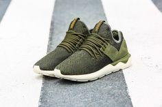 Foot Locker Tubular Runner S x A$AP Rocky,  #A$APRocky #FootLocker #sneaker #TubularRunnerS, #agpos, #sneaker, #sneakers, #sneakerhead, #solecollector, #sneakerfreaker,  #nicekicks, #kicks, #kotd, #kicks4eva #kicks0l0gy, #kicksonfire, #womft, #walklikeus, #schuhe, #turnschuhe, #yeezy, #nike, #adidas, #puma, #asics, #newbalance #jordan, #airjordan, #kicks