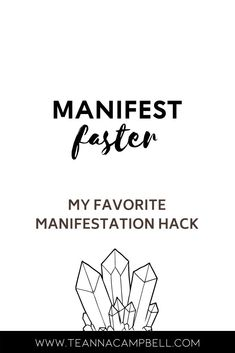 My favorite manifestation hack that receives all of my manifestations FASTER!   Manifestation   Law of Assumption   Law Of Attraction   LOA   Manifest   Neville Goddard   Specific Person   How to Manifest   Manifest Money   Manifest Business   Manifestation for Beginners   Manifestation Tips   Manifesting   Manifesting Methods   Manifesting Specific Person   Manifesting Money Law Of Attraction Money, Law Of Attraction Quotes, The Secret Money, Neville Goddard Quotes, Wealth Affirmations, Think And Grow Rich, Manifestation Law Of Attraction, Manifesting Money, Money Quotes